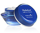 Hydrolyze Eye Cream